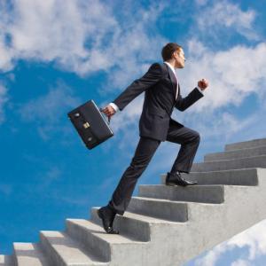 転職のすすめ|転職・キャリアアップはかならず5年計画で実行しよう