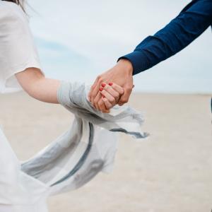 共働き夫婦が妊活で使える補助金や助成金制度5選