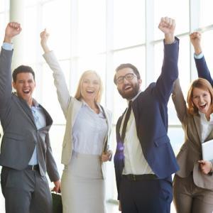 第二新卒の時期はいつまで?意味や定義、転職成功のポイントを解説