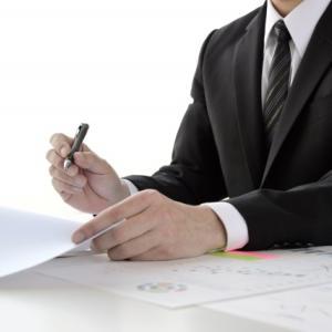 リクルートエージェントの評判と転職におすすめの理由|効果的な活用方法も!