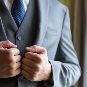 公務員から民間企業へ転職|後悔せず転職成功させるためのポイント
