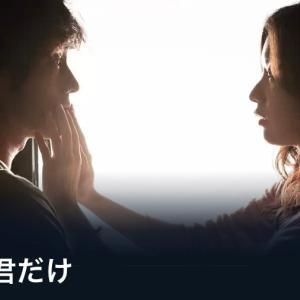 韓国映画を見ました。