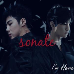 sonate   121