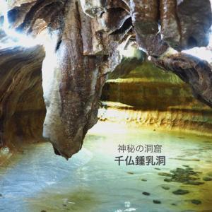 『千仏鍾乳洞』や月に一・二度営業する『超レアなカフェ』など☕オススメおでかけスポット【福岡・北九州】