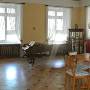 ショパン、ベートーベン、モーツァルト。。。有名音楽家ゆかりの地をユーレイルで巡る『音楽旅』