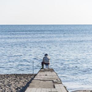 【2019年最新版!海釣り・釣り船ランキング】人気のエリアは?