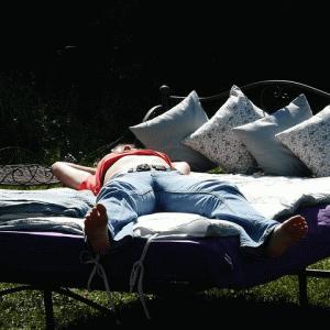 朝の五度寝よ。さよなら!【短眠の僕が実践した防止策を紹介しよう】