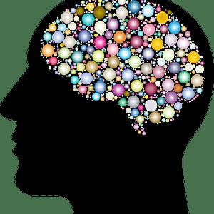 【眠い原因をシンプル解説】睡眠物質の発生と分解法|マクログ