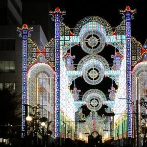 神戸に来ましたッ‼️