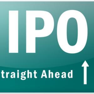 IPO投資で副業