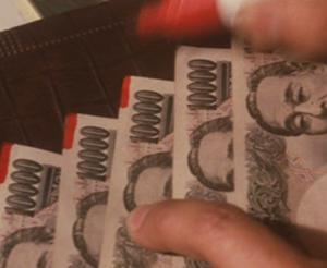 パチンコの収益は北朝鮮に流れているのか? ①