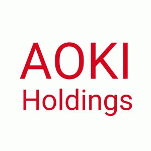 AOKIホールディングス(8214)の財務分析:2017~2019年3月期