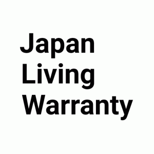 日本リビング保証(7320)の財務分析:2017~2019年6月期