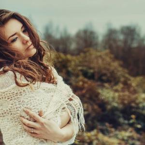 卵子の寿命は?受精可能なタイミングで妊娠成功するコツ