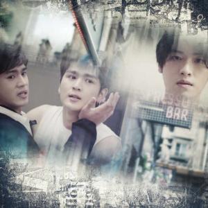 「YYY The Series」EP3②