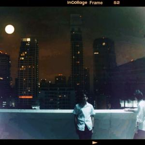 I Promised You The Moon EP2③