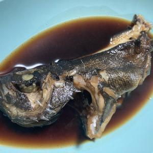 【簡単】4つの下処理で魚の煮付けの臭み軽減!やってよかった処理方法を教えます