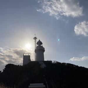 【愛媛】四国最西端にある佐田岬灯台へ来訪!アクセスや遊歩道の様子をご紹介【徒歩】
