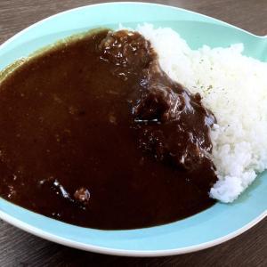 【レシピ】初心者が挑戦!黒カレーは市販ルーにひと手間加えるだけで作れます【簡単】