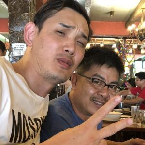 タガイタイの人気レストランで名物ブラロを食べて帰る!マニラからでも行けるフィリピン旅行(2)