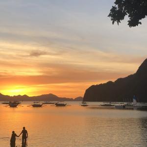 【今夜もパロパロナイト】フィリピーナが一番行きたい国内旅行はボラカイ?セブ?タガイタイ?…いやいや…続きはwebへ