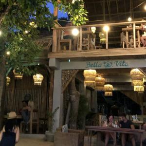 【おーい!サトナエル】フィリピン最後の楽園エルニドで偶然出会った日本人女性ダイバーとの淡い一晩