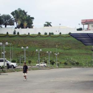 【ダバオへGO!】フィリピーナの田舎ダバオ、フィリピーナが指定したホテルは実家から4時間?【Chap6 33話】- ミカエルblog ep106