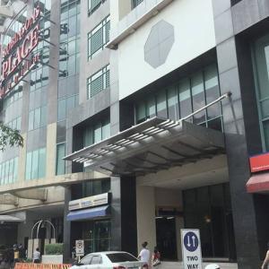 【マラテで拐われる?】Uberドライバーのフィリピーノが、目的地を何の悪びれもなく快調にスルー…【Chap6 59話】- ミカエルblog ep132