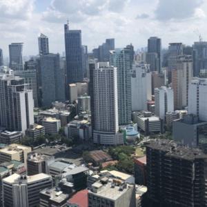 第158話 【マラテKTV同伴】フィリピンパブでカラオケ屋の代わりの様に使う迷惑客になる【閃光の様に駆け抜けた1年】