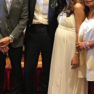 【フィリピーナと日本人】フィリピーナとの結婚をどうしても反対する家族、その時僕が選んだ行動は…【Chap6 89話】- ミカエルblog ep162