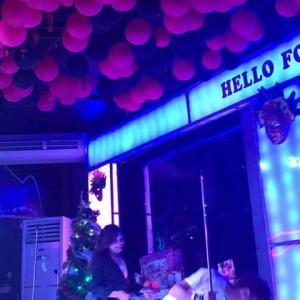 【フィリピーナとの滞在初日】フィリピーナの怒りのスイッチが入るタイミングが謎すぎる中、初日は安全日のIDフィリピン滞在【Chap6 92話】- ミカエルblog ep165