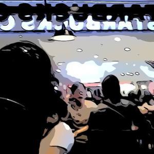 【マラテギャンブラー】フィリピン短期ツーリストが有り金を全部カジノに突っ込んだ結果…頼りになるのはキャッシング?【Chap7 51話】- ミカエルblog ep284