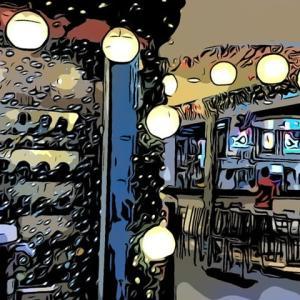 【KTVへの入店時間】フィリピーナが同伴時の入店時間をマラテベテラン戦士に話すと、謎のメンヘラをこじらせる。【Chap7 59話】- ミカエルblog ep292