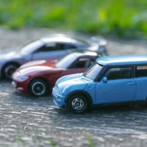【最新】買っても値下がりしない厳選5車種