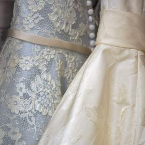 【結婚式のドレス】どのブランドがおすすめ?元ウェディングプランナーが紹介!