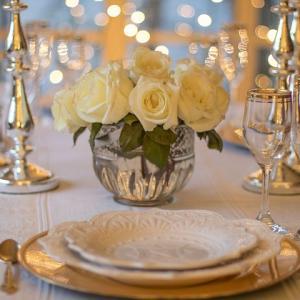 1番人気の【午後の結婚式】12時挙式のメリットとデメリットを紹介
