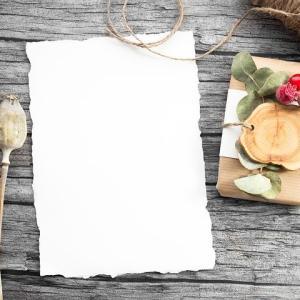 結婚式の新婦手紙を5分で感動的に簡潔にまとめるポイントとは?