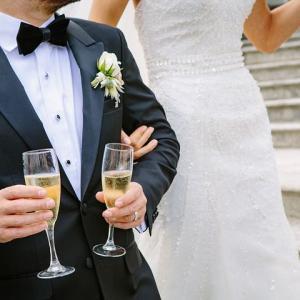 【家族婚で人前式を挙げよう!】家族婚にオススメな人前式での演出を紹介!