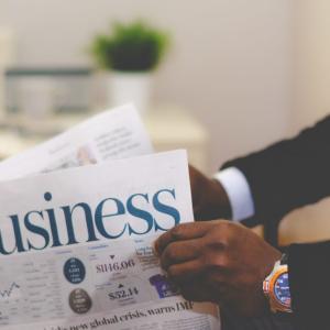 銀行員が転職先の会社で活かせる強みってあるの?心配ないです、強みはあります