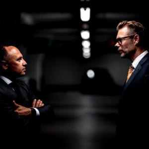 【未経験向け】金融業界への転職に使いたいエージェント5選