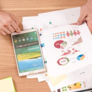 投資信託3級の難易度ってどのくらい?投信の基礎知識の学べる個人営業向きの試験