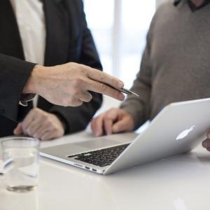 銀行から転職する時に利用者が多いエージェント【実体験も交えて】