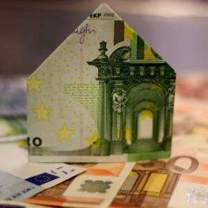融資管理3級の難易度ってどのくらい?融資実行後の実務的な知識の学べる試験
