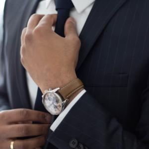 金融業界に未経験で転職できる?20代、30代で難易度は大きく変わる
