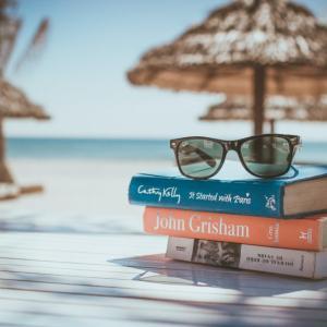 転職するうえで読むと役立つおすすめの本3選【読んだ後の行動が一番の肝】