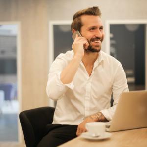年収が高い人の特徴【大企業とベンチャーを経験して感じたこと】