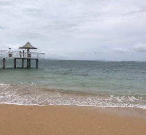 雨でも楽しめた石垣島の旅行をブログにまとめます【昨年のリベンジ】
