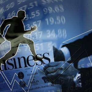 金融経済3級の難易度ってどのくらい?銀行員の日頃の経験を形にできる割と容易な資格