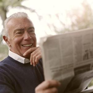 金融業務3級のシニア対応銀行実務コースの難易度ってどのくらい?超高齢社会の今に利用できる資格