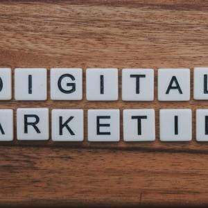 デジタルマーケティングのおすすめスクール3選!目的に応じて活用しよう